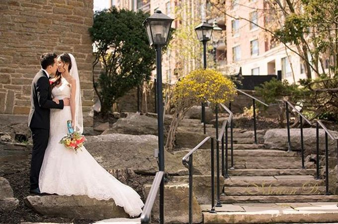 Van and Wendy by Motion D Photography - 006