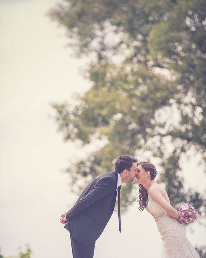 Wedding by Foto Sunce - 023