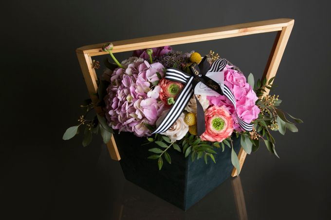 Gift Styling by Beato - 024