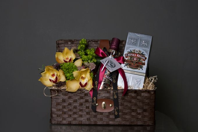 Gift Styling by Beato - 003