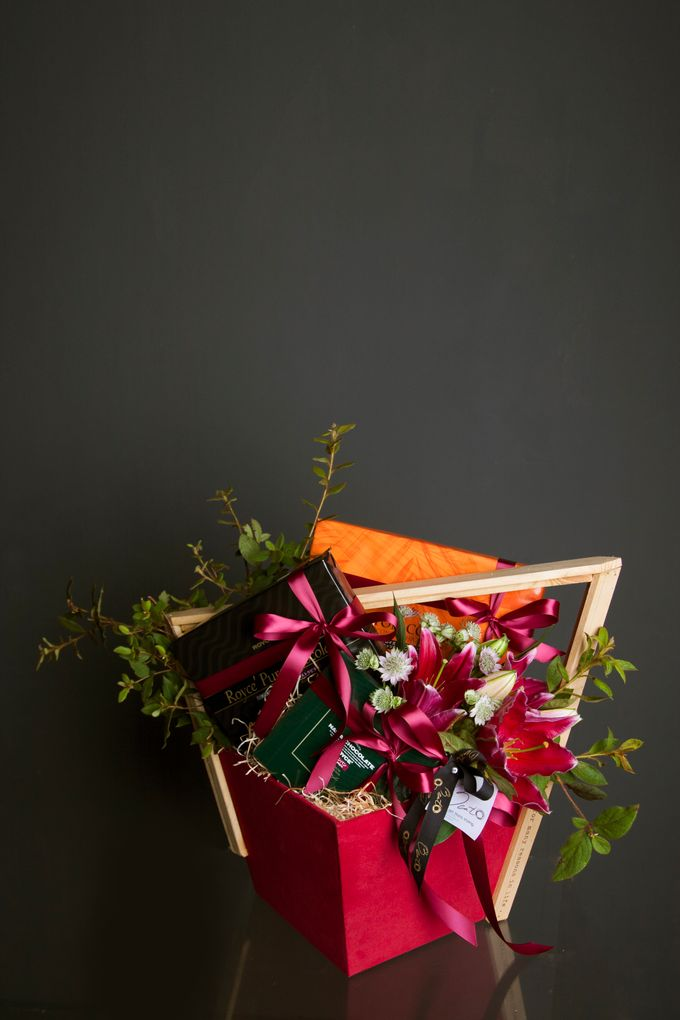 Gift Styling by Beato - 025