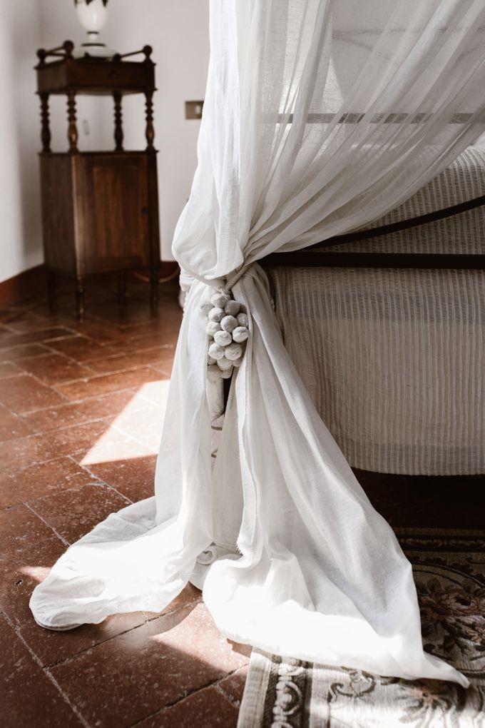 Alternative Wedding in Tenuta Mocajo in Tuscany  Italy by Fotomagoria - 012