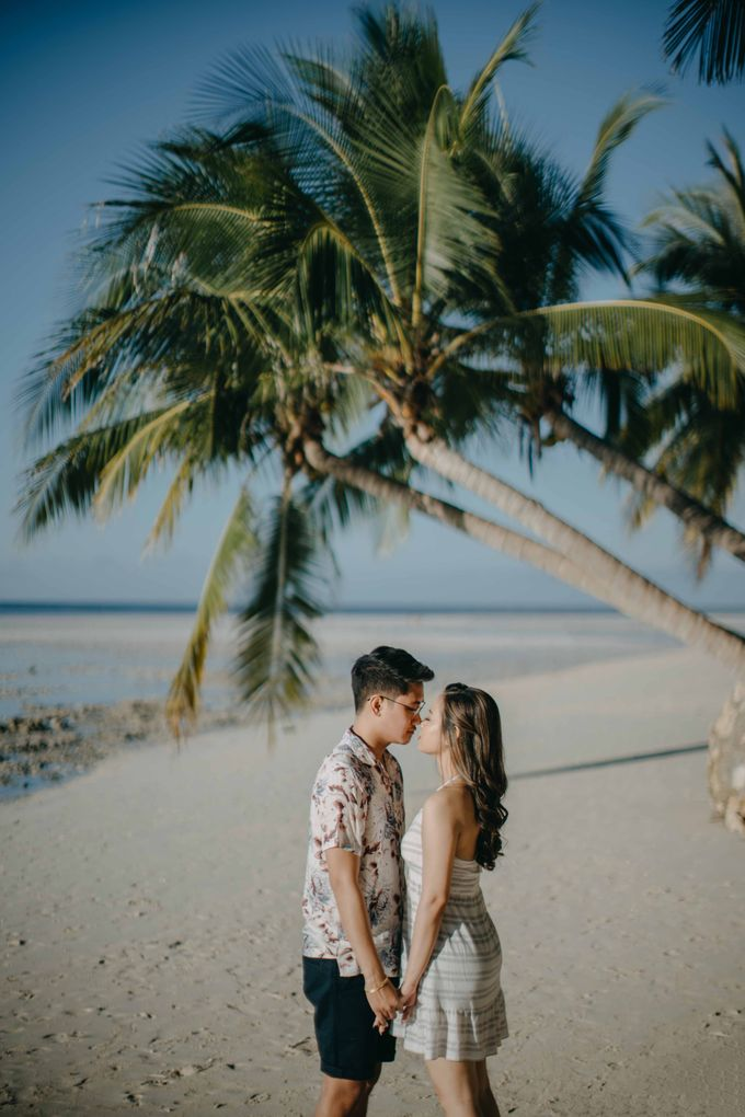 Sumba Prewedding Linda & tommy by StayBright - 021