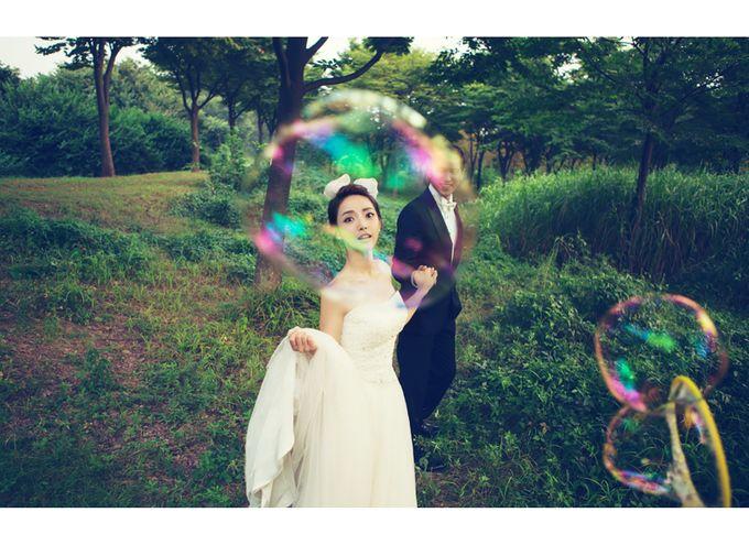 my bestfriend by Inistar (아이니스타) - 001