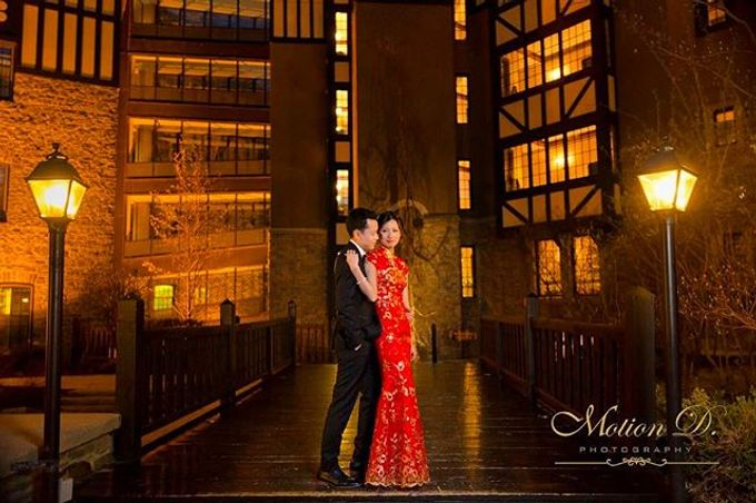 Van and Wendy by Motion D Photography - 005