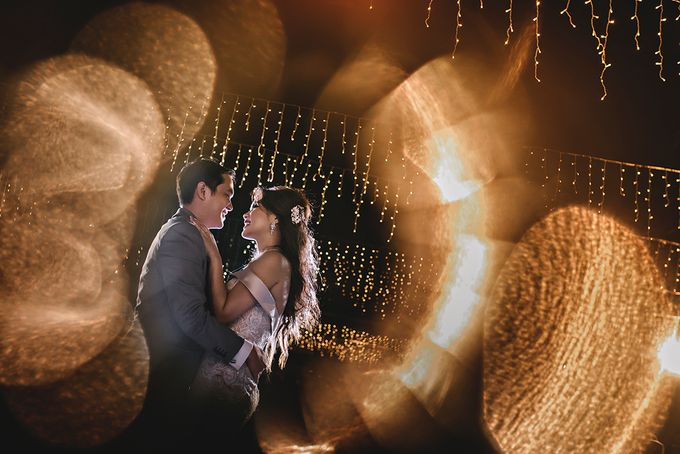 Bali Wedding Destination by Cheese N Click Photography - 043