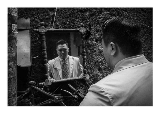 Jakarta Untold Story 2021 by KINGS Tailor & Co. - 005