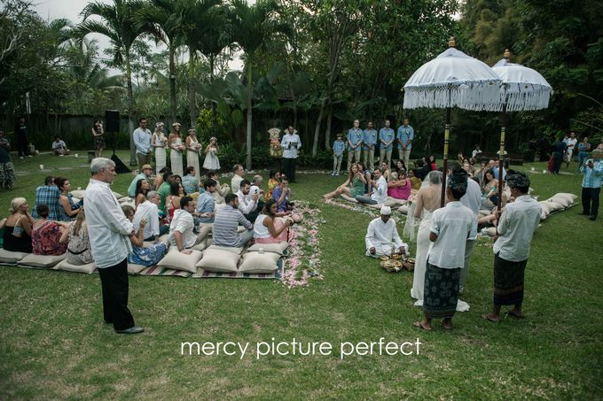Peter and Nadja by Mercy Picture Perfect - 013