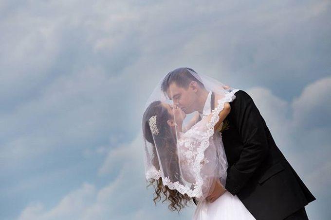 Wedding by Foto Sunce - 014