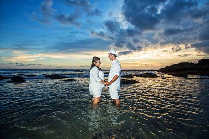 Prewedding Bali modification by Alenspicture - 012
