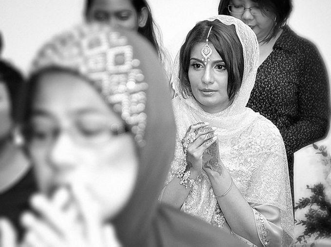 Sarah + iyaz by Allan Lizardo - wedding & lifestyle - 003