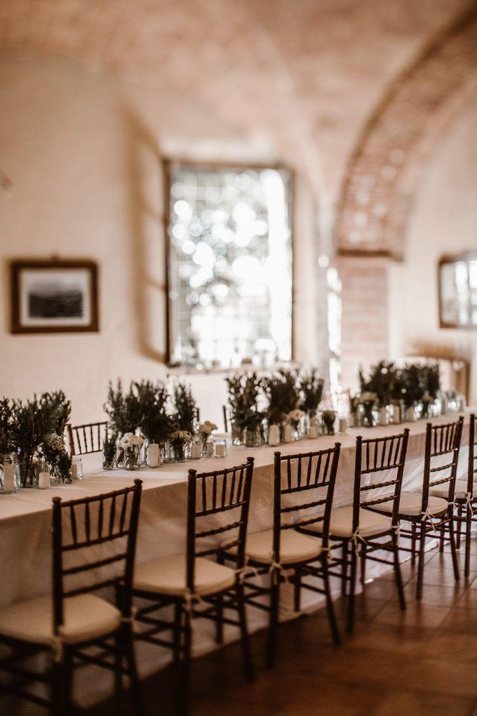 Alternative Wedding in Tenuta Mocajo in Tuscany  Italy by Fotomagoria - 014