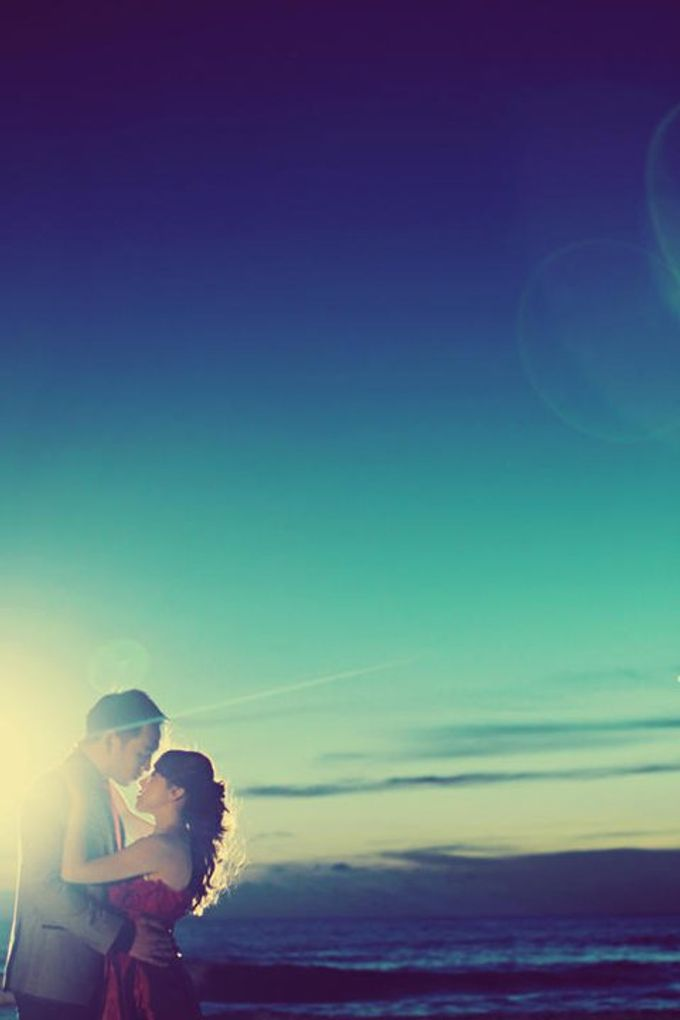 pre wedding shoots with www.axioo.com by Yeanne and Team - 007