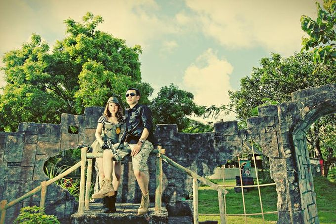pre wedding shoots with www.axioo.com by Yeanne and Team - 004