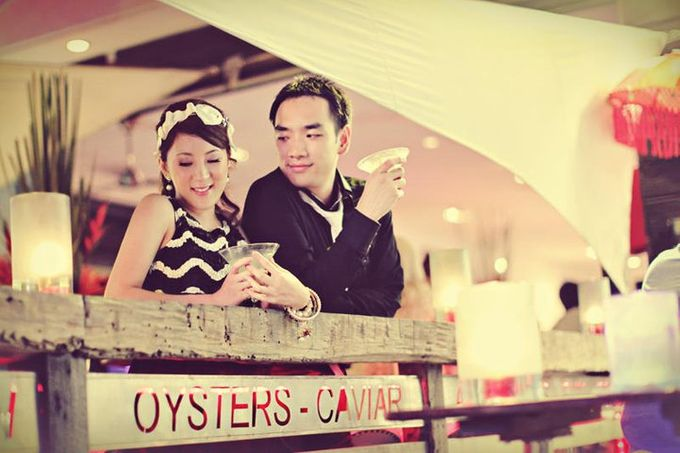 pre wedding shoots with www.axioo.com by Yeanne and Team - 012