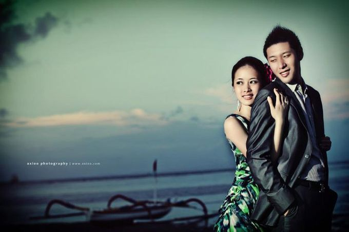 pre wedding shoots with www.axioo.com by Yeanne and Team - 023