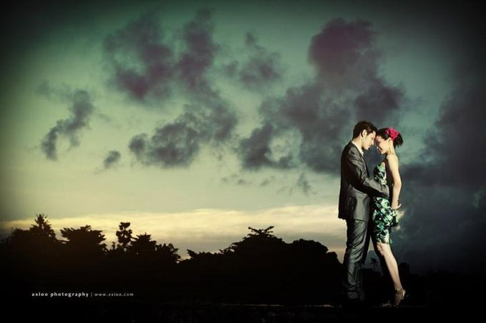 pre wedding shoots with www.axioo.com by Yeanne and Team - 024