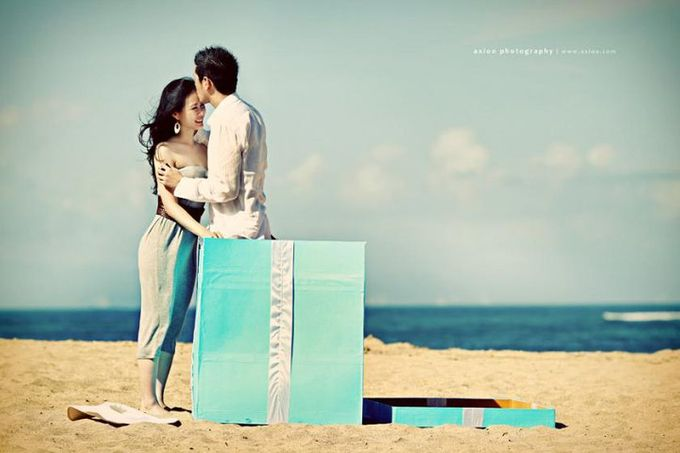 pre wedding shoots with www.axioo.com by Yeanne and Team - 018