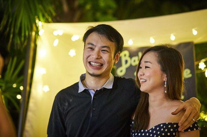 Siwei Proposal by Te Planner - 005
