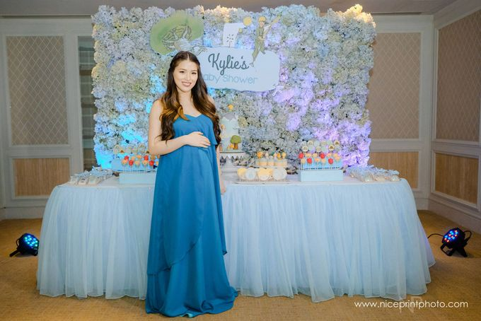 Add To Board Little Prince Baby Shower For Kylie Padilla By Mesclun Events  Catering + Styling   002