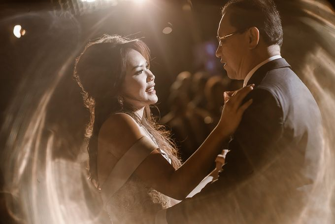 Bali Wedding Destination by Cheese N Click Photography - 044