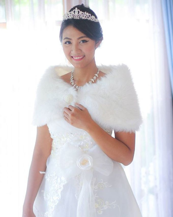 Product Detail Project by Yugana Bridal - 006