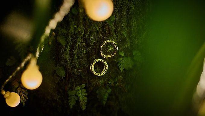 Siwei Proposal by Te Planner - 007