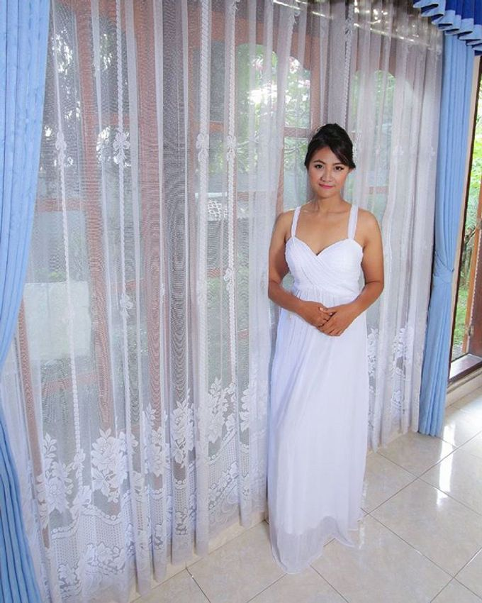 Product Detail Project by Yugana Bridal - 003