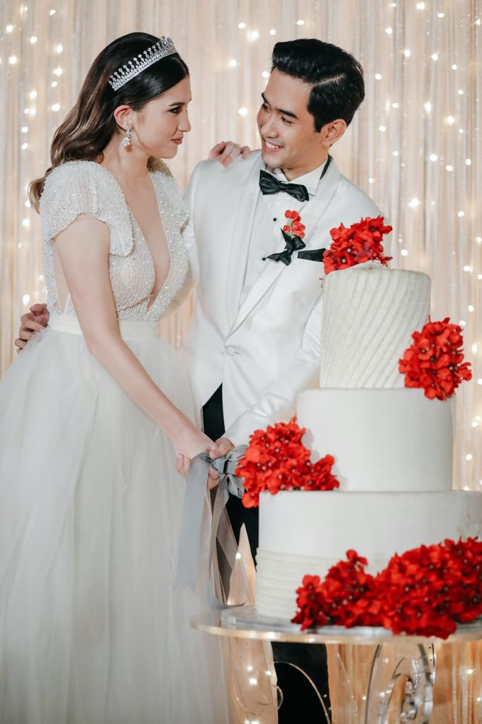 Luscious Moment by Ventlee Groom Centre - 007