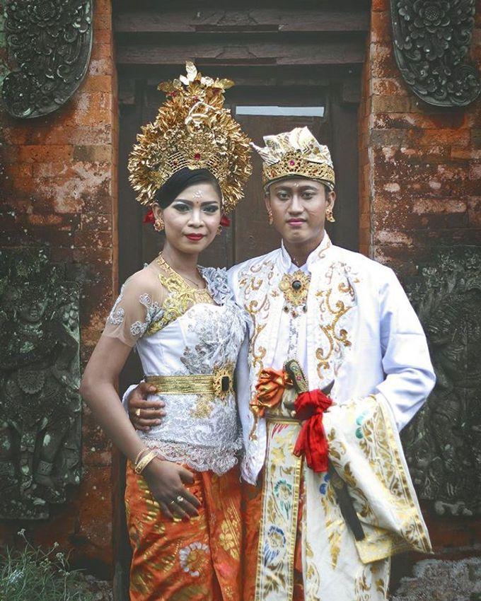 Prewedding Bali modification by Alenspicture - 009
