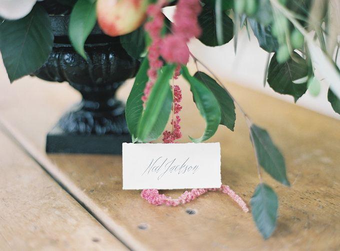 Pastel Romance by Victoria Cameron - 004