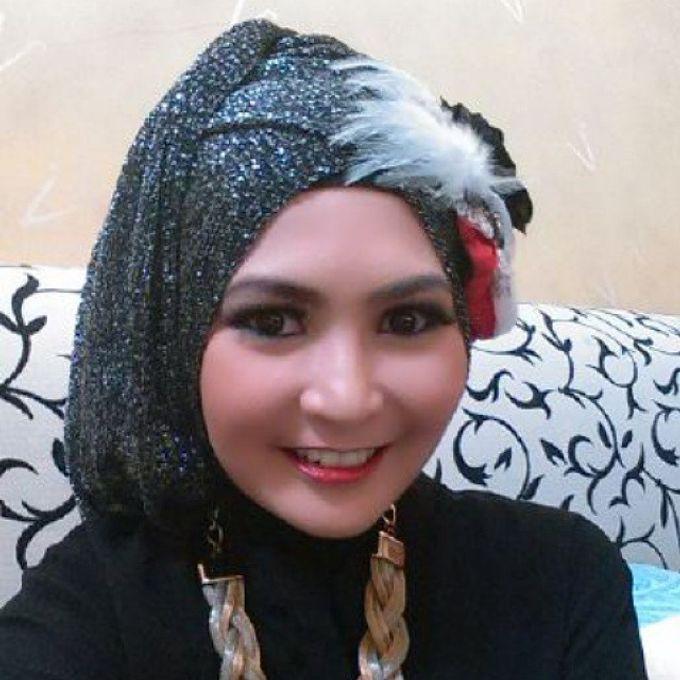 Surabaya by OCIE Mua - 002