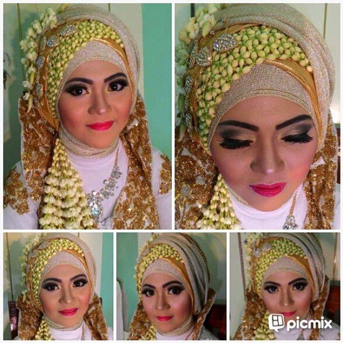 Surabaya by OCIE Mua - 005