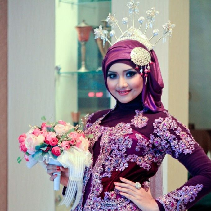 Surabaya by OCIE Mua - 007