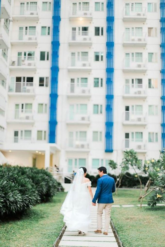 Roy and Joanne Wedding by Primatograpiya Studios - 021