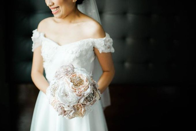 Roy and Joanne Wedding by Primatograpiya Studios - 011
