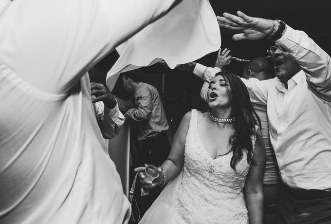complete wedding by Remi Malca photographer - 050