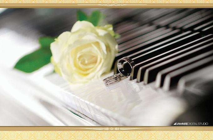 atyogito & neneng [weddingday] by A-WA-RE Digital Studio - 010
