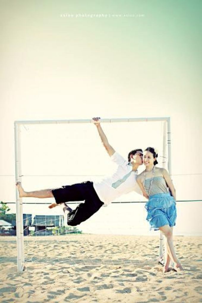 pre wedding shoots with www.axioo.com by Yeanne and Team - 020