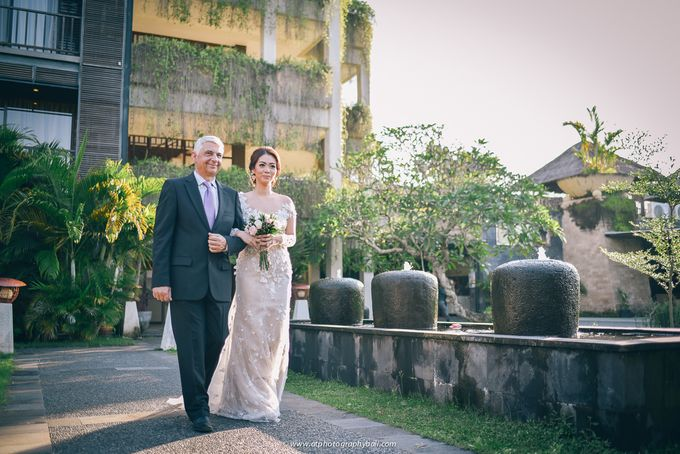 David & Widiya by AT Photography Bali - 012
