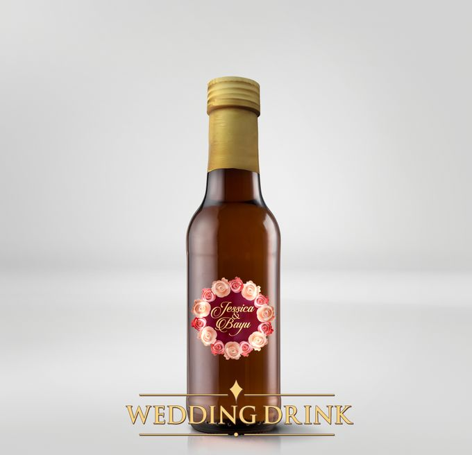 Existing Projects 2015 - present by Wedding Drink - 004