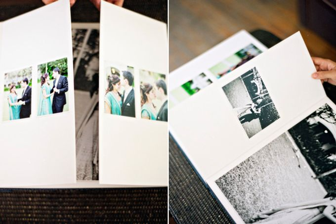Albums by Nathan Wu Photography - 018