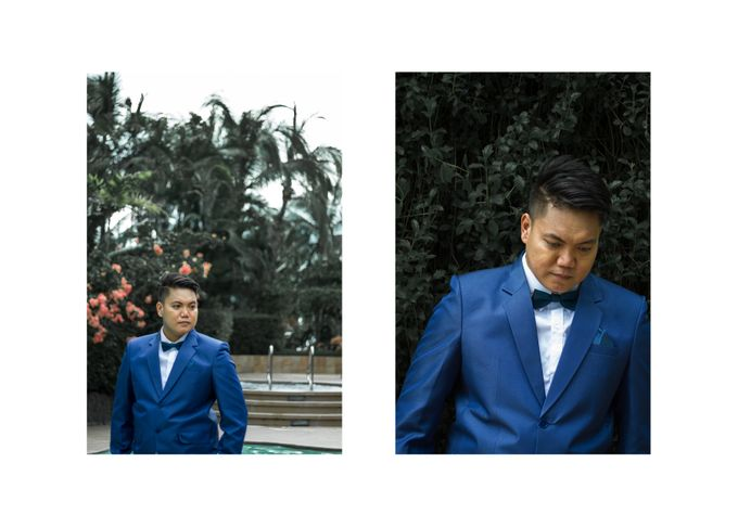 Kristoffer and Shelissa by Fiat Lux Productions - 018
