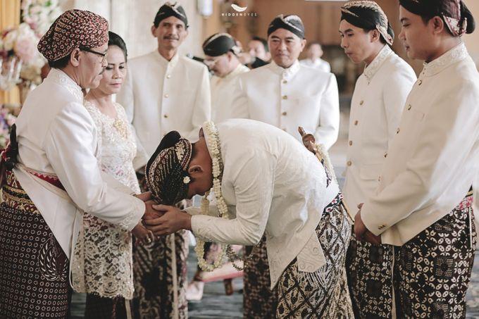 The Wedding of Rana & Ray by DELMORA - 020