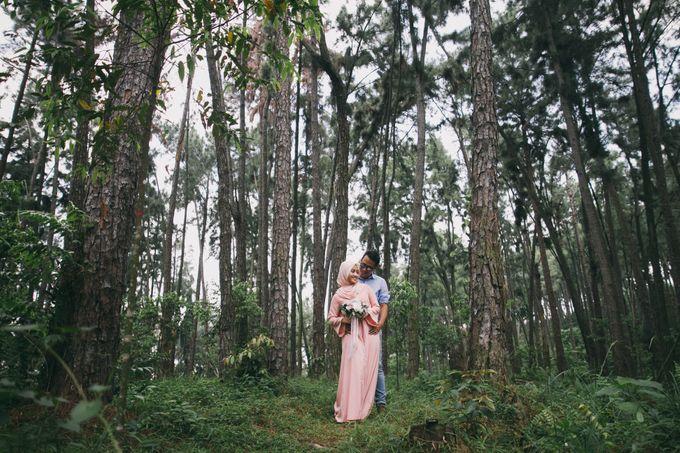 Aisya & Harith Portraiture session by Hanif Fazalul Photography & Cinematography - 011