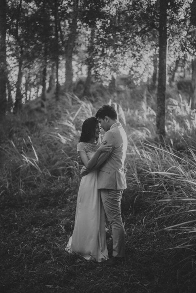 Prewedding - Part 1 by SÁL PHOTO - 013