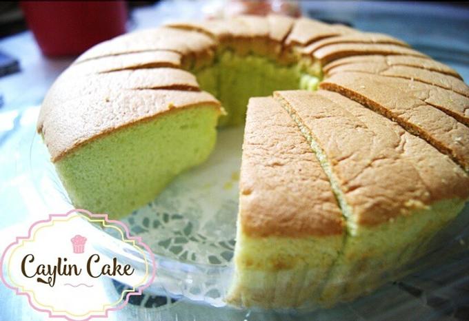 Caylin Cake by Caylin Cake - 018