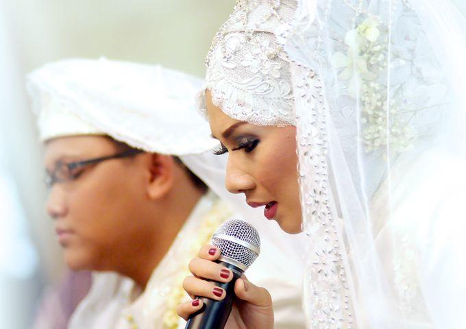 wedding fotografi by boomsphoto - 012