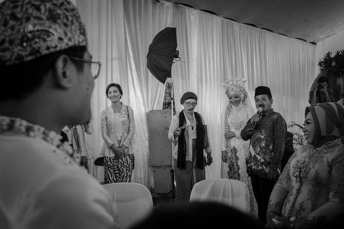 Mutia & Arief Wedding by Kanva Pictura - 018