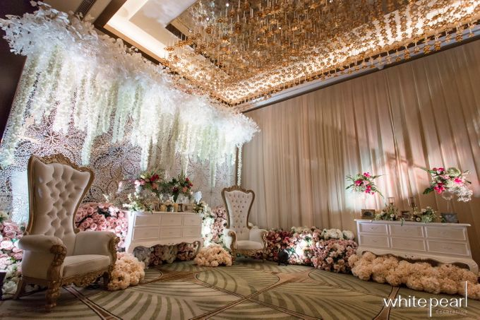 The Westin Jakarta 2018 07 08 by White Pearl Decoration - 007